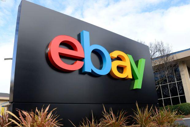 Sconti eBay di nuovo disponibili: fino al 60% su una marea di prodotti tecnologici e non solo