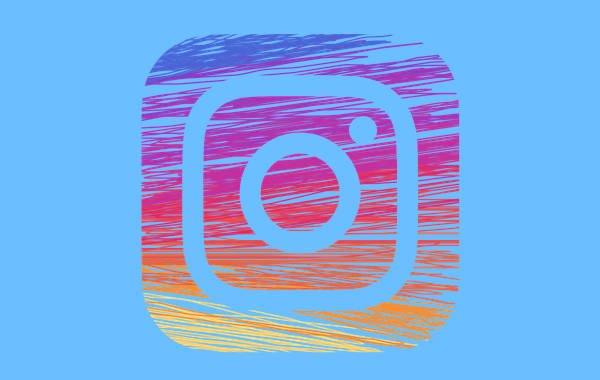 Come nascondere il proprio stato online Instagram