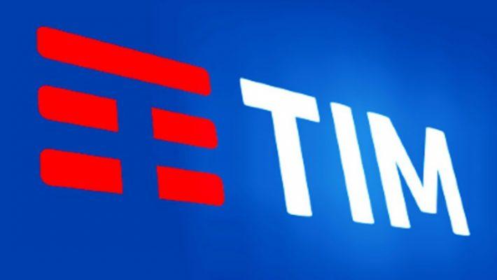TIM: 5 euro in omaggio se si ricarica via Internet con PayPal