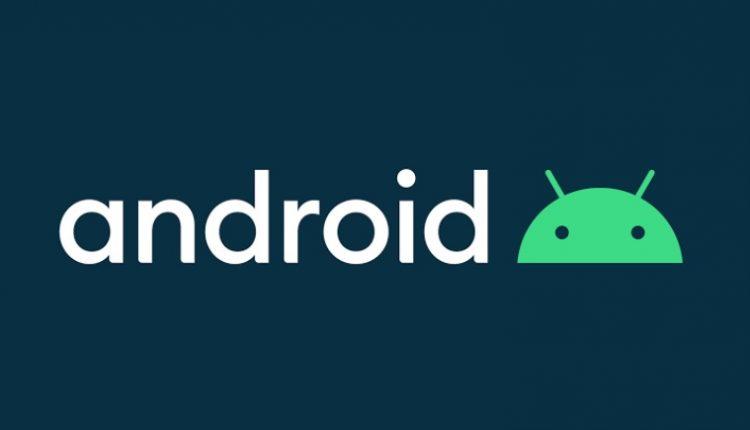 Android 10 sarà rilasciato anche su Sony Xperia: vediamo su quali smartphone e quando verrà rilasciato