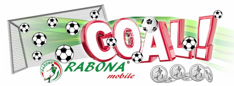 Rabona Goal Academy: arriva la nuova offerta da non perdere
