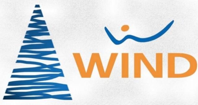 Offerta Wind: per Natale super promozione con 40GB e 100GB in regalo, ecco di cosa si tratta