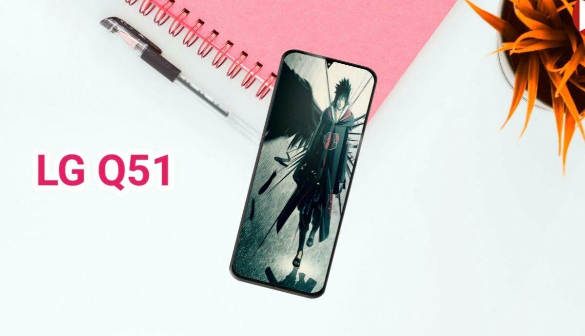 LG Q51 ufficiale: smartphone di fascia medio-bassa molto interessante