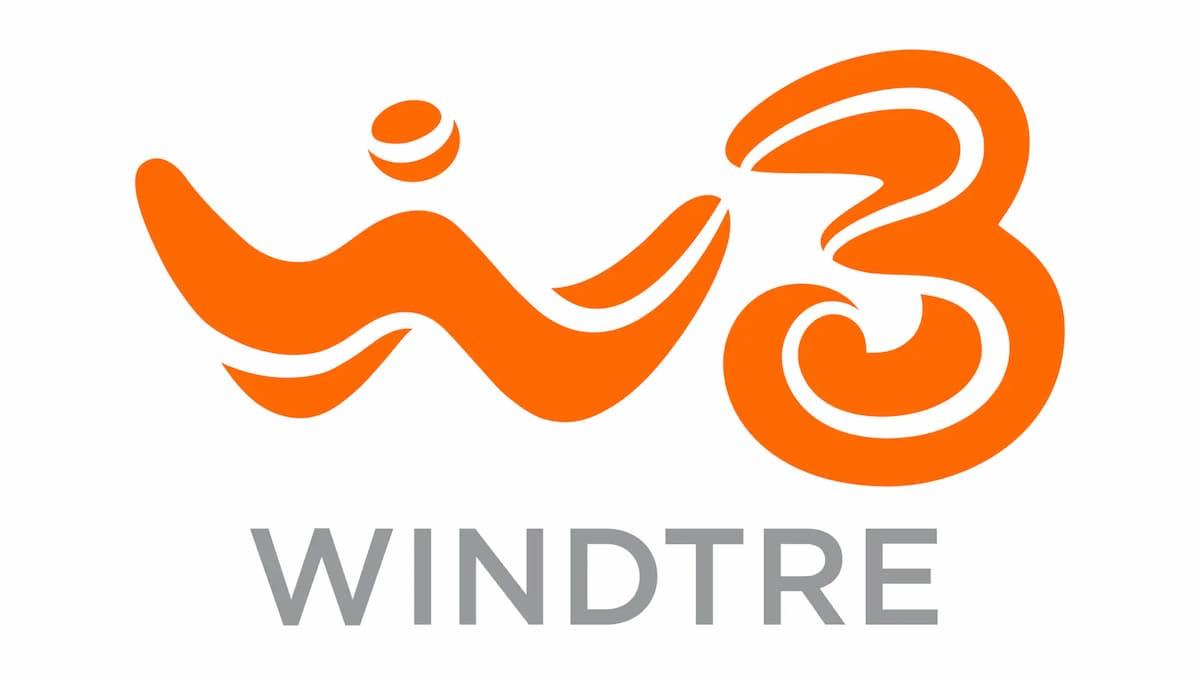 Wind-Tre Medium