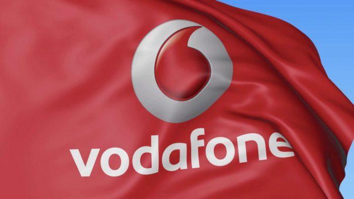 Migliori tariffa Vodafone settembre 2020: arriva la mega promozione fatta di GB