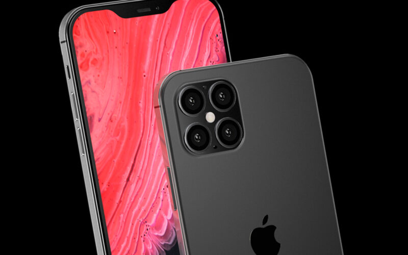 Quale sarà il costo dei nuovi iPhone 12